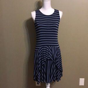 Ella Moss tank top dress